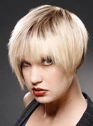 very short razor cut hairstyles short haircut styles short razored haircuts 15 short razor
