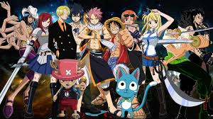 one piece 708284 one piece anime wallpapers
