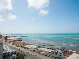 scala le quote al layout marina di ragusa holiday apartment marina di ragusa your awesome