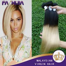 Babydoll Hair Extensions by Popular Hair Extensions Platinum Buy Cheap Hair Extensions