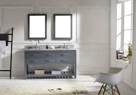shabby chic bathroom furniture shabby chic bathroom sink with cabinet feat bottom shelf and