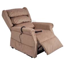 Dual Motor Riser Recliner Chair Electric Riser Recliner Chairs Swindon Buy Now From Mtm Mobility