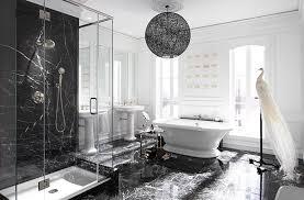 inspiring design ideas kohler bathroom design surprising 19 kohler