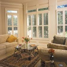 Window Blinds Chester Yocum Shutters U0026 Blinds Shades U0026 Blinds 1342 W Chester Pike
