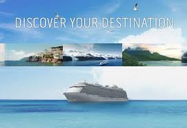 New Mexico cruise travel agents images Travel the world come back new princess cruises jpg