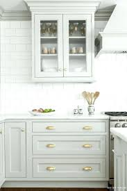 kitchen cabinet accessories uk greenwood pull natural brassbrass ring pulls cabinet hardware