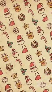 christmas wallpaper vintage 2 hd wallpapers buzz