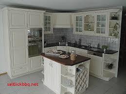 relooker sa cuisine en chene massif meuble de cuisine en chene massif pour idees de deco de cuisine