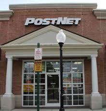 business printing shipping copies u2014 postnet nc142 wesley chapel