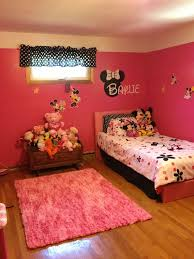 Minnie Mouse Bed Frame Mini Mouse Bedroom Photos And Video Wylielauderhouse Com