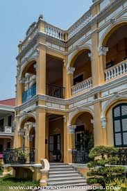 colonial architecture 18 best colonial architecture images on