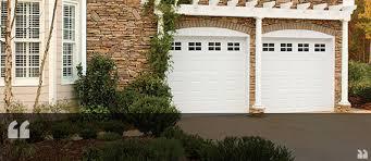 Houston Overhead Garage Door Company by Action Garage Door Texas Garage Door Repair U0026 Installation