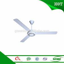 how heavy is a ceiling fan classical golden 48 56 heavy motor copper motor kdk ceiling fan