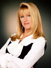 suzanne somers haircut how to cut suzanne somers actresses pinterest suzanne somers