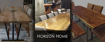 horizon home furniture huge atlanta warehouse furniture stores