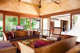 Villas With Games Rooms - 54 best luxury bali villa pushpapuri ketewel images on pinterest
