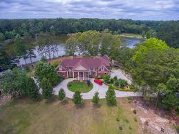 Luxury Homes For Sale In Conyers Ga by Georgia Waterfront Property In Winder Monroe Covington