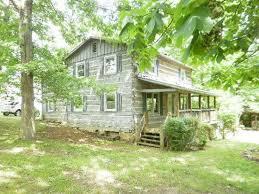 homes for sale in crossville tn 38555 439 mockingbird dr crossville tn 38555 zillow
