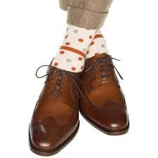 dapper classics fine men u0027s dress socks made in the usa