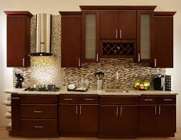 Kitchen Cabinet Drawing Software Kitchen Kitchen Cabinet Design Photos Remarkable White Kitchen