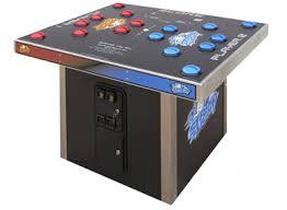 light gun arcade games for sale carnival games video amusement arcade game rental san francisco