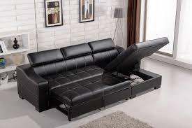 L Shaped Sofa Bed Cheap Sofas Decoration - Cheap bed sofa
