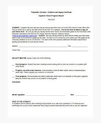 essay templates for word sle student report report outline template free sle exle