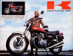 kawasaki z1 900 the rise and fall of the king canada moto guide