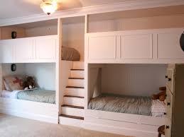Kids Beds  Wonderful Childrens Beds For Sale Wonderful - Quadruple bunk beds