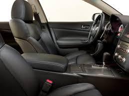nissan altima 2012 interior 2012 nissan maxima epautos libertarian car talk