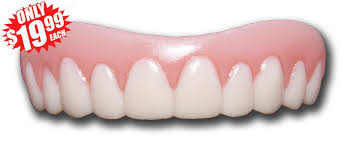 Billy Bobs Beds by Teeth Whitening Buy Teeth Whitening In Health U0026 Wellness At Sears