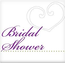 wedding shower bridal shower invites 21st bridal world wedding ideas and trends