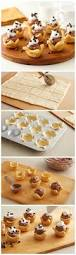 thanksgiving pudding recipes 276 best thanksgiving recipes images on pinterest thanksgiving