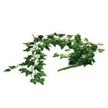 amazon com reptile terrarium artificial plastic plants leaves