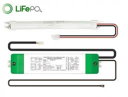 new products liteplan emergency lighting specialists