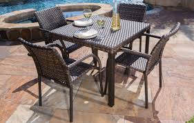 Outdoor Patio Furniture Ottawa Ebel Patio Furniture Home Design Ideas And Pictures