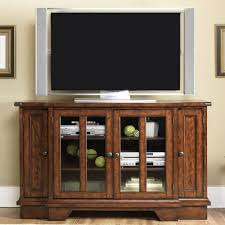 tall tv cabinet with doors tv racks glamorous tall tv stands for flat screens hd wallpaper