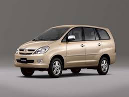 price of toyota cars in india toyota car models and prices toyota cars in india models prices