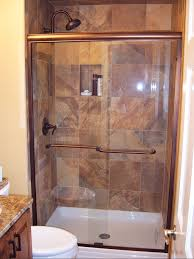 Bathroom Shower Remodel Ideas Houzz Small Master Bathrooms Simple Bathroom Designs Small