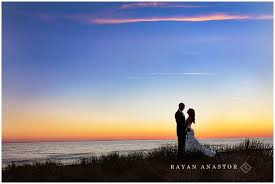 wedding arches michigan glen arbor michigan wedding photography traverse city michigan