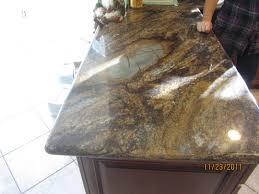 Prefab Granite Kitchen Countertops by Ideas Marvelous Stone Gray Prefab Granite Depot For Build Kitchen