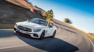 mercedes wallpaper 2017 2017 mercedes benz sl63 amg wallpapers u0026 hd images wsupercars