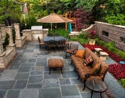 Cheap Backyard Patio Ideas Breathtaking Not Usually Backyard Patio Ideas Home Designs
