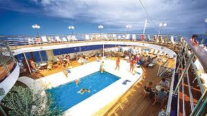 cruises from sydney a vacation worth travelling for