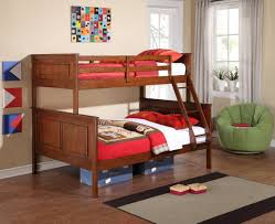 Double Deck Bed Designs Latest Double Decker Bed Bunk General Help Feng Shui At Is To Use A For