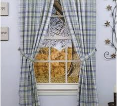 Window Sill Curtains 30 Curtain Types And Options The Ultimate Curtain Buyer U0027s Guide