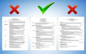 Best Resume Harvard Business by Best Resume Harvard Business Review How To Write A Resume Jobstreet