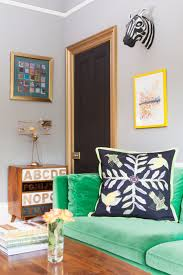 49 best the pink house home tour images on pinterest pink houses