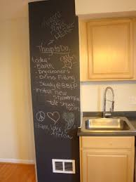 16 best trying to convince peter to paint a wall with chalkboard