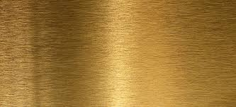 brushed gold gold brushed texture background golden brushed grain background